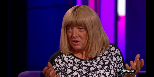 kellie-maloney