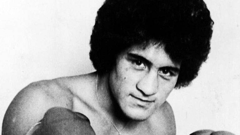 salvador sanchez